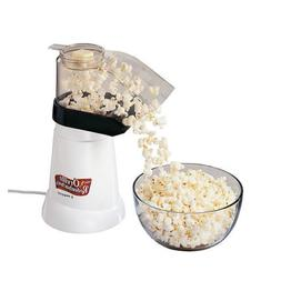 Presto 04820 Poplite Hot Air Popcorn Popper Movie Theatre St
