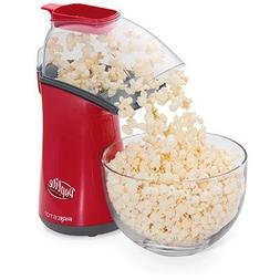 Presto 04863 Poplite Hot Air Popcorn Popper