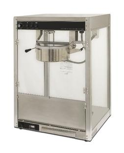 Benchmark 11147 Silver Screen Chassis Assembly, 14-Ounce Pop