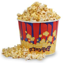 1273 Great Northern Popcorn 50 Movie Theater  Popcorn Bucket