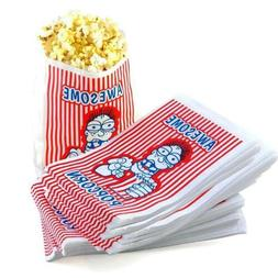 2092 Great Northern Popcorn 100 Premium Grade Movie Theater