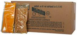 21 Oz. Yellow Popcorn, Oil And Seasoning Kit For 14 And 16 O