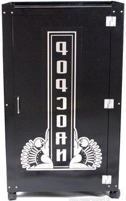 Benchmark 30050 Pedestal Base for Metropolitan Popcorn Machi