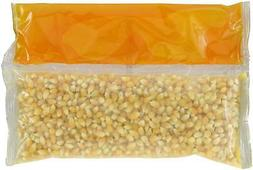 40008 popcorn portion pack for 8 oz