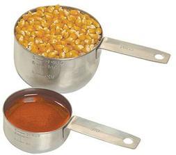 Benchmark USA 42004 Measure Kit