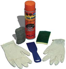 43001 kettle cleaning kit