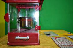 Great Northern Popcorn Company 6072 Electric Popcorn Maker