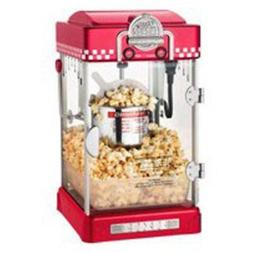 Great Northern Popcorn 6073 Little Bambino Retro Style Poppe