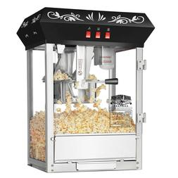 Great Northern Popcorn Company 83-DT5658 Northern Popcorn Co