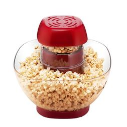 6275 Great Northern Popcorn Company Popkin Hot Air Popper He