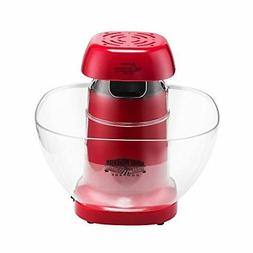 Great Northern Popcorn Company 6275 Popkin Hot Air Red Count