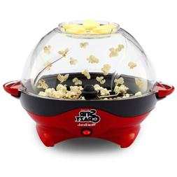 6QT Stir Crazy Popper
