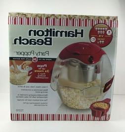73310 party popper popcorn maker