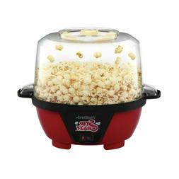 West Bend 82505 Stir Crazy Popcorn Popper Machine