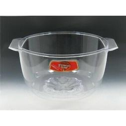 Presto 85851 Stirring Popcorn Maker Cover and Serving Bowl