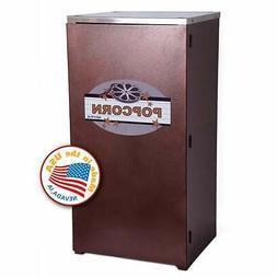Paragon - 3080810 - Stand  for Cineplex Antique Popcorn Popp