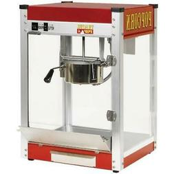 Paragon Theater Pop 4 Ounce Popcorn Machine for Professional