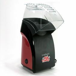 West Bend Air Crazy 4 Quart Hot Air Popcorn Maker Machine -