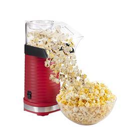 Chefman Air Pop Popcorn Maker, Makes 12 Cups of Popcorn, Inc