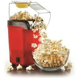 J-JATI Air Pop Popcorn Maker, Makes 12 Cups of Popcorn, Incl
