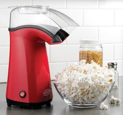 Nostalgia Electrics Air Pop Popcorn Popper
