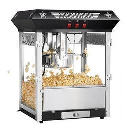 "Great Northern Popcorn Company ""Paducah"" 8-oz. Bar Style Ant"