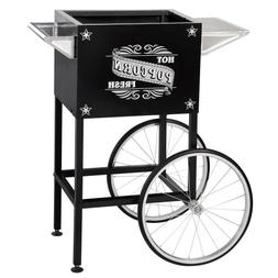 Black Replacement Cart for Larger Paducah Style Great Northe