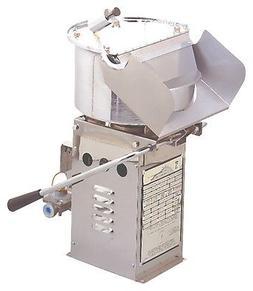Commercial Popcorn Machine Popper Maker Mighty Mite 2035BG G