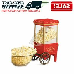 commercial popcorn maker machine corn popper tabletop