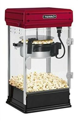 Cuisinart CPM-28 Classic Style Popcorn Maker Perp