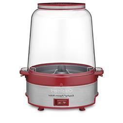Cuisinart CPM-700FR Popcorn Maker