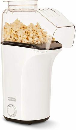 DASH DAPP150V2AQ04 Hot Air Popcorn Popper Maker with Measuri