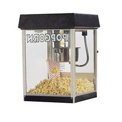 Gold Medal FunPop Popcorn Popper