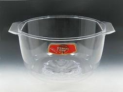 Genuine Presto Orville Redenbacher Replacement Popcorn Bowl