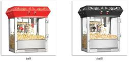 Great Northern Popcorn 6oz Old-Fashioned Movie Theater 500W