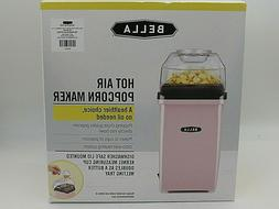 hot air popcorn popper maker bubble gum