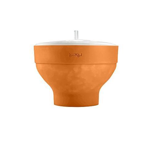 0200226n05m017 microwave popcorn maker