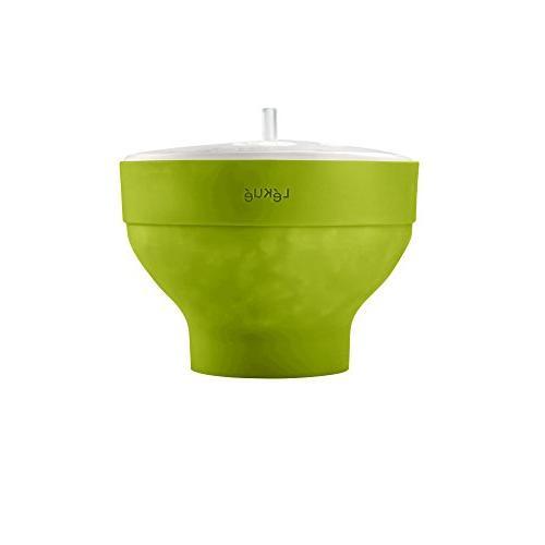 0200226v09m017 microwave popcorn maker