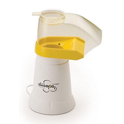 04820 poplite air corn popper