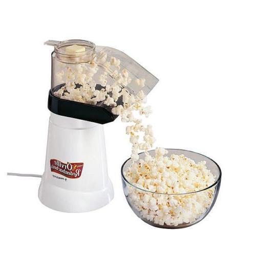 04820 poplite air popcorn popper