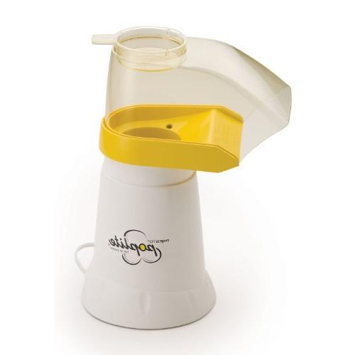 white yellow 04820 poplite air