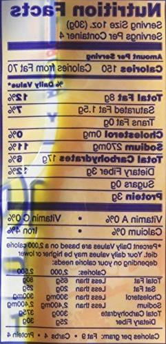 4066 Great 4 Ounce Premium Popcorn Portion 12