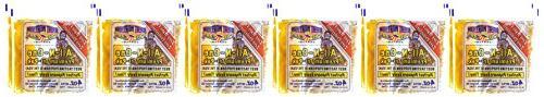 4066 Northern Popcorn 4 Premium Popcorn Portion Packs, Case 12