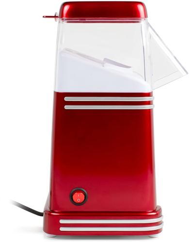 Nostalgia 8-Cup Air Popcorn Popper Machine
