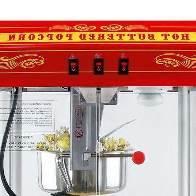 Table Maker Machine - FT825CR