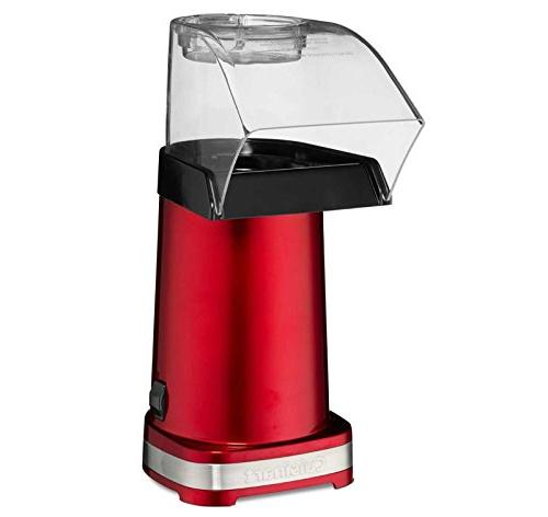Cuisinart EasyPop Air Popcorn Maker