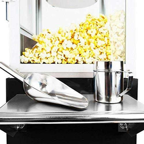 FunTime Hot Popcorn with