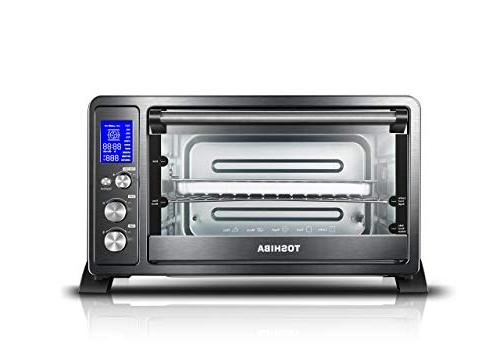 ac25cew bs oven
