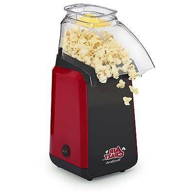 West Bend Air Popcorn