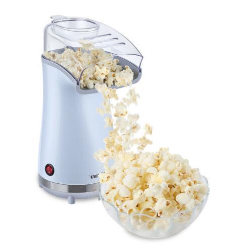Excelvan Popcorn Popper Maker Machine